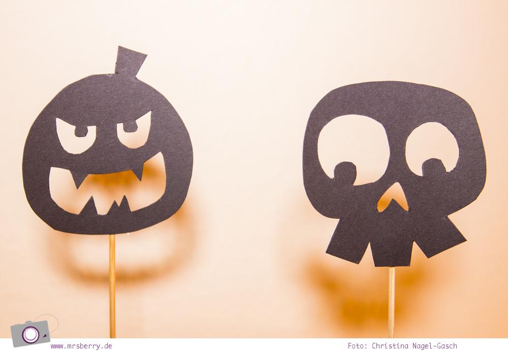 DIY_Halloween_Dekoration_basteln_Kuerbis_Totenkopf9