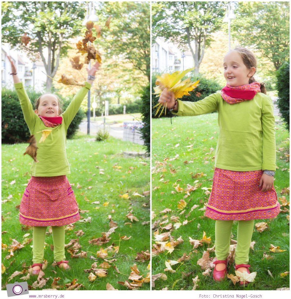 Paglie girls & boys Kindermode - Lagerverkauf in Köln