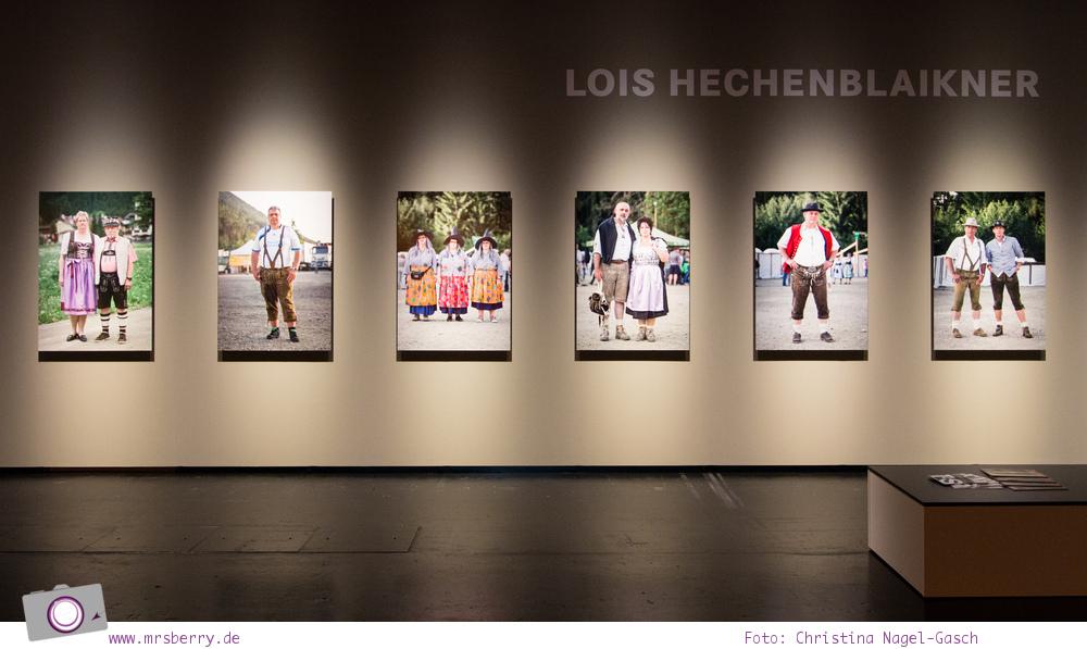 Photokina 2014: nicht verpassen - die Leica Galery