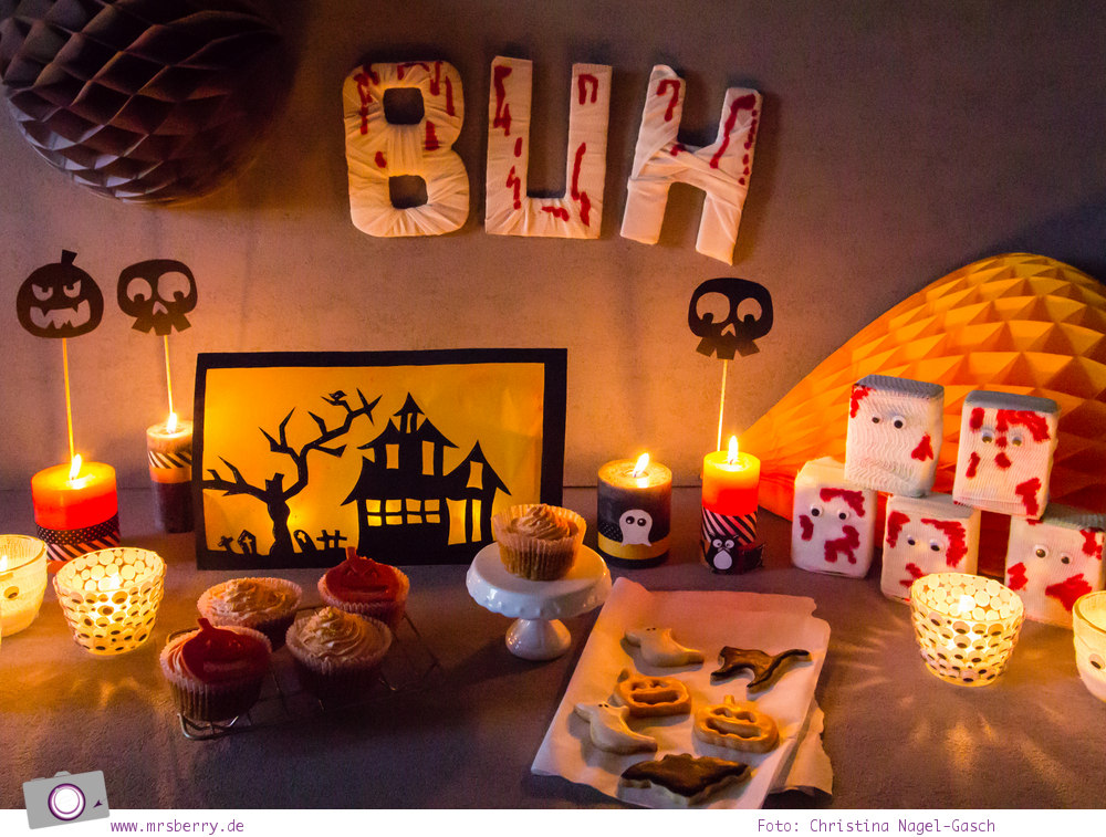 DIY_Halloween_Dekoration_Sweet_Table_10
