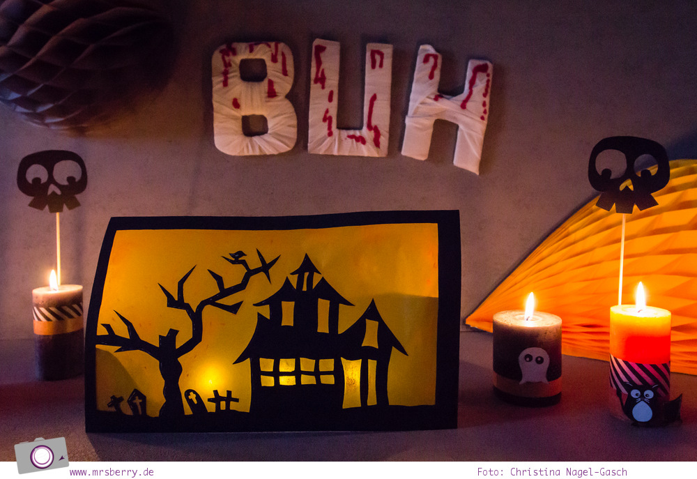 DIY_Halloween_Dekoration_Sweet_Table_12