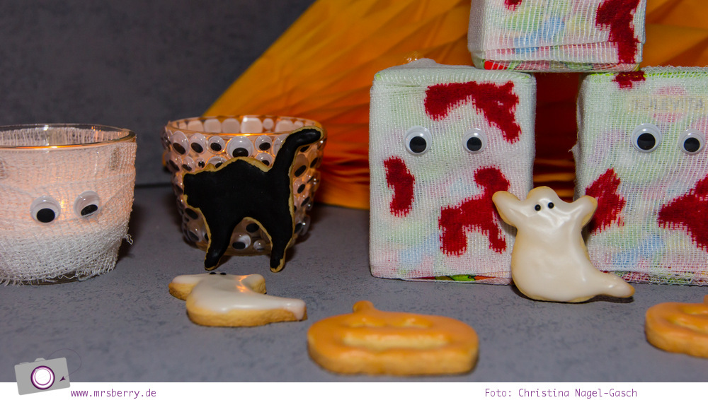 DIY_Halloween_Dekoration_Sweet_Table_15