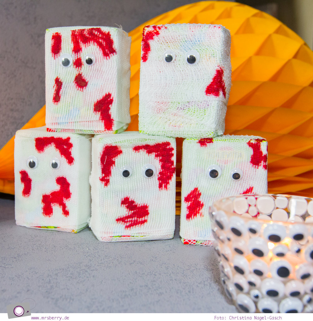 DIY_Halloween_Dekoration_Sweet_Table_5