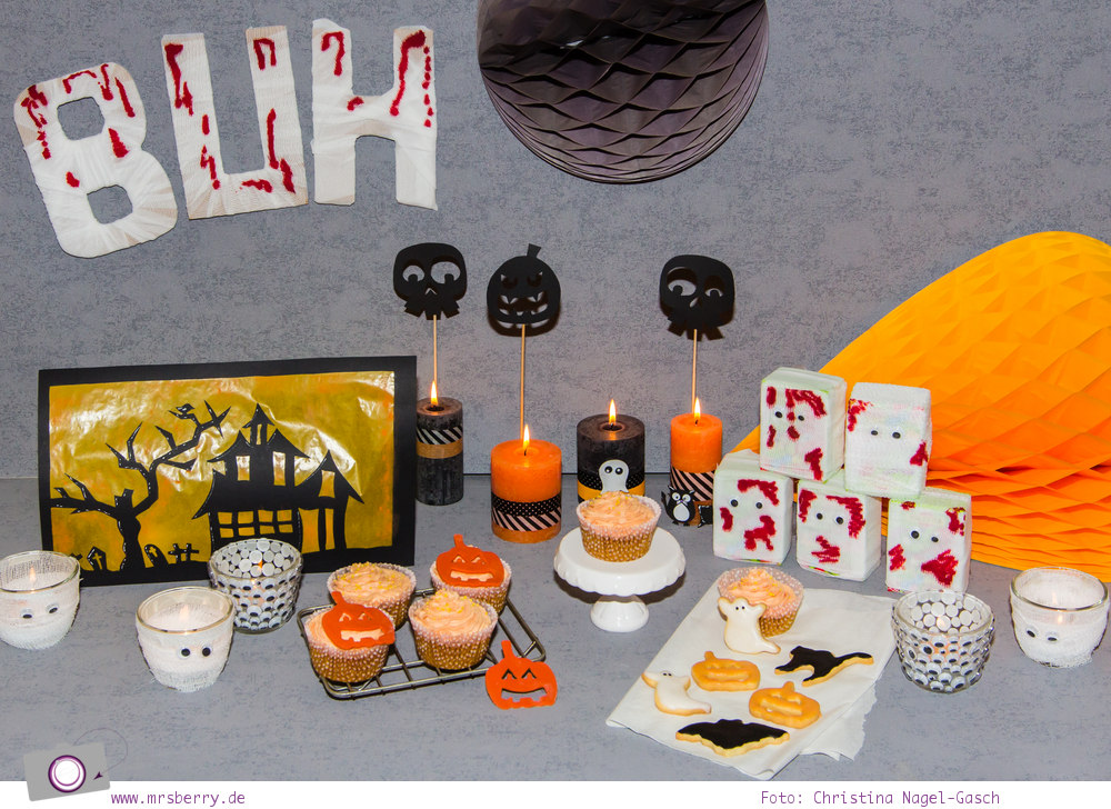 DIY_Halloween_Dekoration_Sweet_Table_7