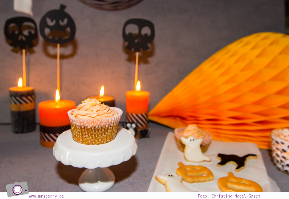 DIY_Halloween_Dekoration_Sweet_Table_8