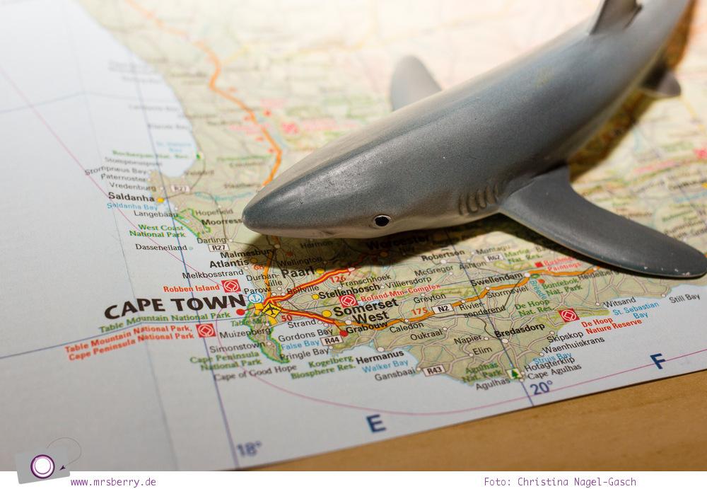 Suedafrika_Kapstadt_Western_Cape_meine_Reiseplaene_1
