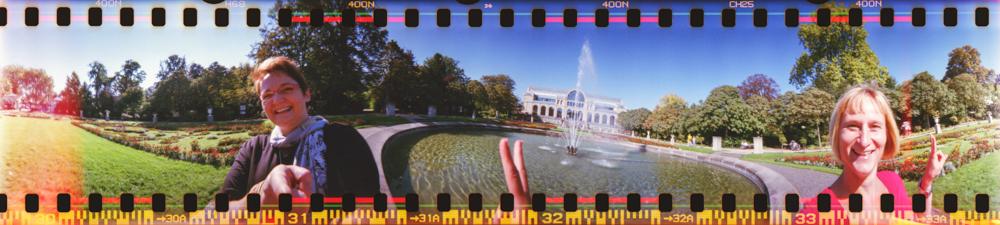 Koeln_360_Grad_analog_Fotografie_15