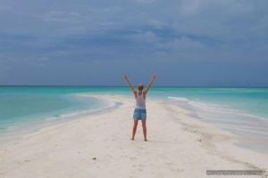 Die schönsten Reiseziele 2015 - Bloggers Choice: mit Planet Hibbel auf die Malediven