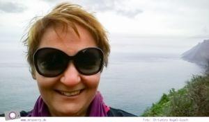 Südafrika: am Hafen von Hout Bay
