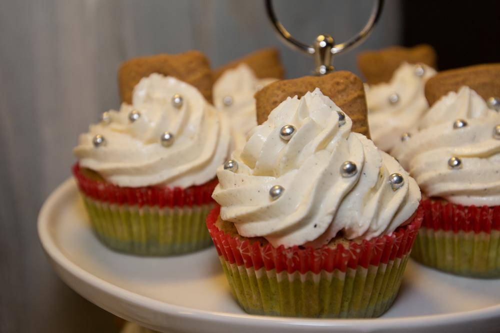 rezepte cupcakes weihnachten die besten n tzlichen. Black Bedroom Furniture Sets. Home Design Ideas