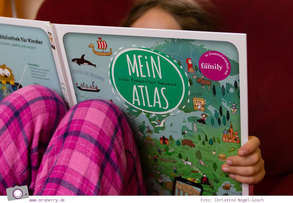 LeYo! Interaktive Kinderbücher von Carlsen