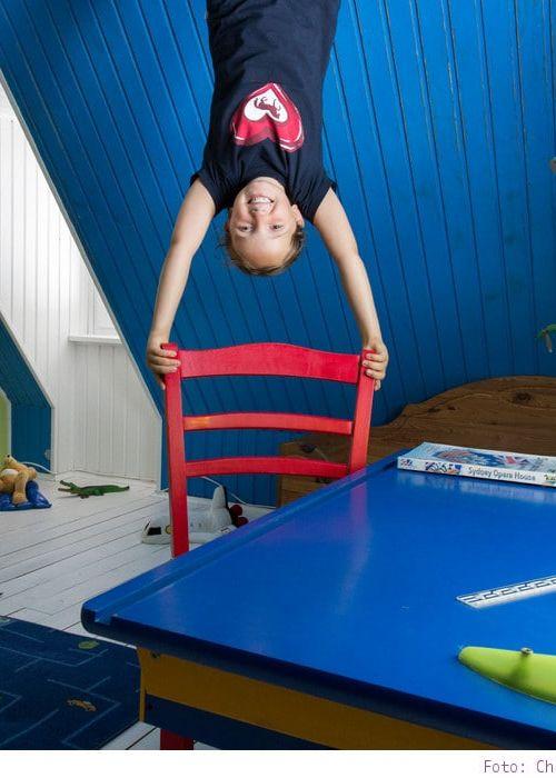 Usedom: 8 Ausflüge für Familien und Kinder