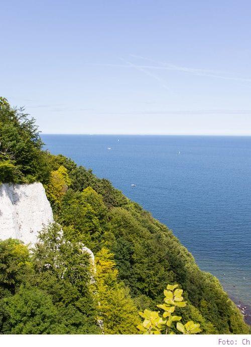Rügen erleben – 5 Reisetipps für die Insel