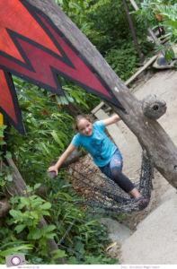 Erlebnis-Zoo Hannover: MrsBerry's Top 5 + 1 Attraktionen