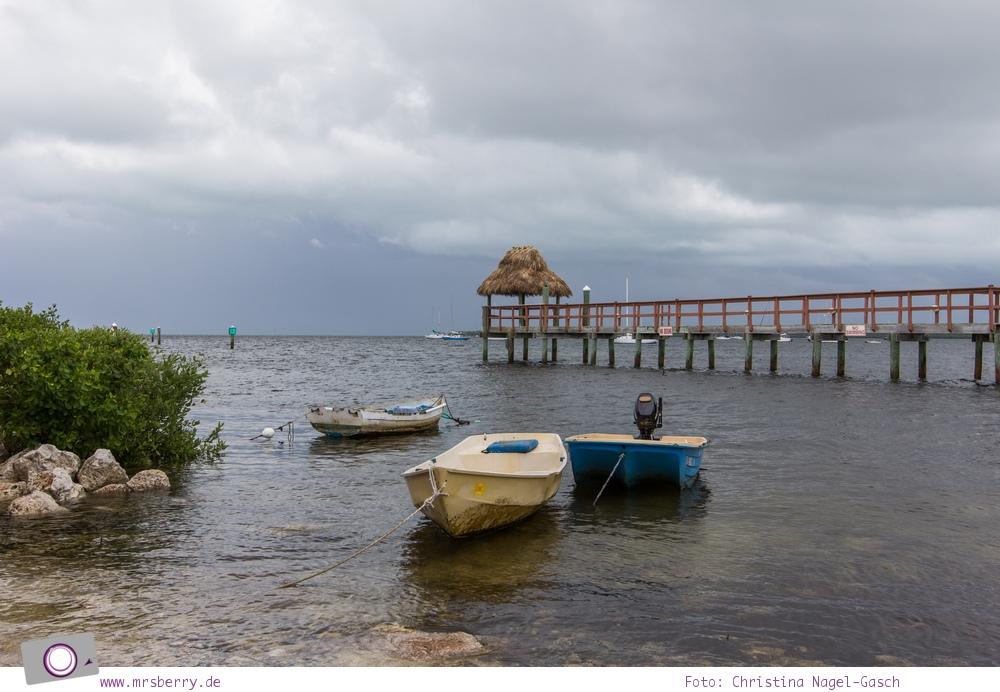 Florida Rundreise: Florida Keys - Key West per Fahrrad entdecken