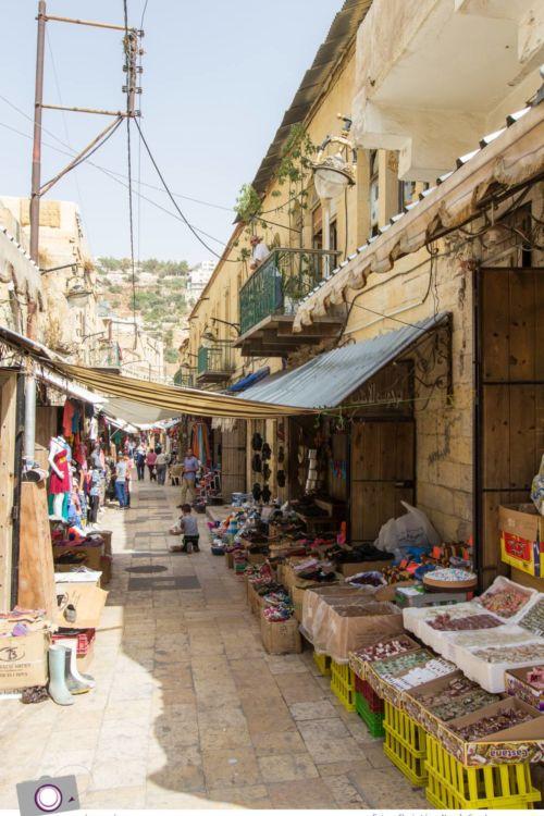 Jordanien – Reisebericht mit 18 Reisetipps #2