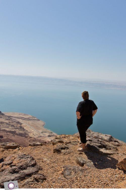 Jordanien – Reisebericht mit 18 Reisetipps #3