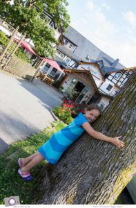 Urlaub im Sauerland - Familotel Ebbinghof in Schmallenberg