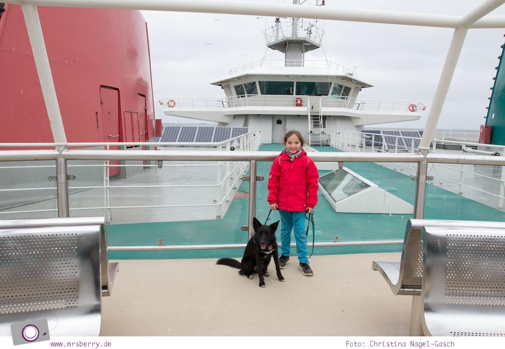 Urlaub_auf_Texel_mit_Kind_und_Hund_Faehre_2