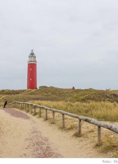 Was kann man auf Texel machen? 15 Tipps für Urlaub mit Kind und Hund (Holland) #1