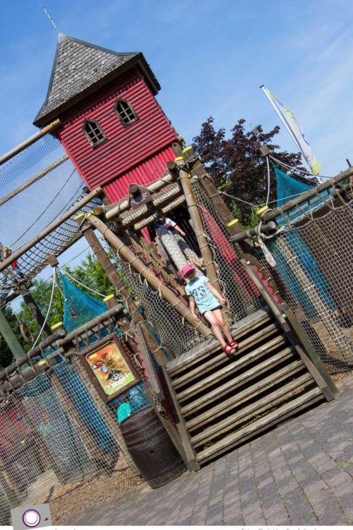 Ausflugsziele im Sauerland – die besten Tipps für Familien