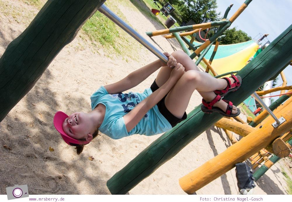 Die besten Ausflugsziele im Sauerland für Familien: Panorama-Park Sauerland Wildpark (Panopark)