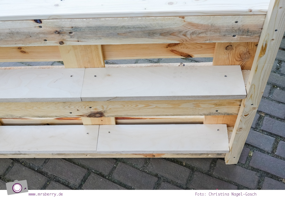 diy limonadenstand aus europalette bauen mrsberry familien reiseblog ber das leben und. Black Bedroom Furniture Sets. Home Design Ideas