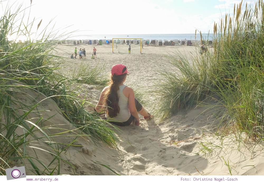 Camping In Norddeich Im Nordsee Camp 4 Sterne Mrsberry