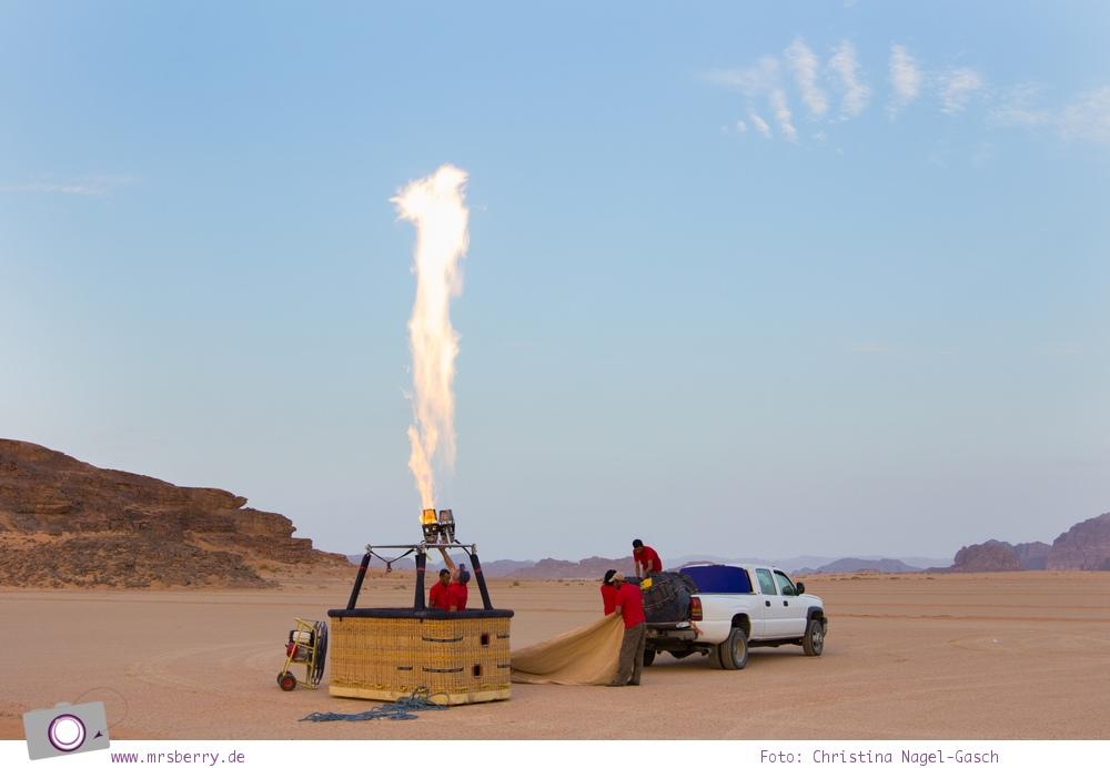 jordanien_reise_ballonfahren_wadi_rum_heissluftballon_2