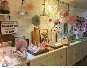 Norddeich: 16 Freizeittipps für Familien an der Nordsee -Café Remmers in Norden