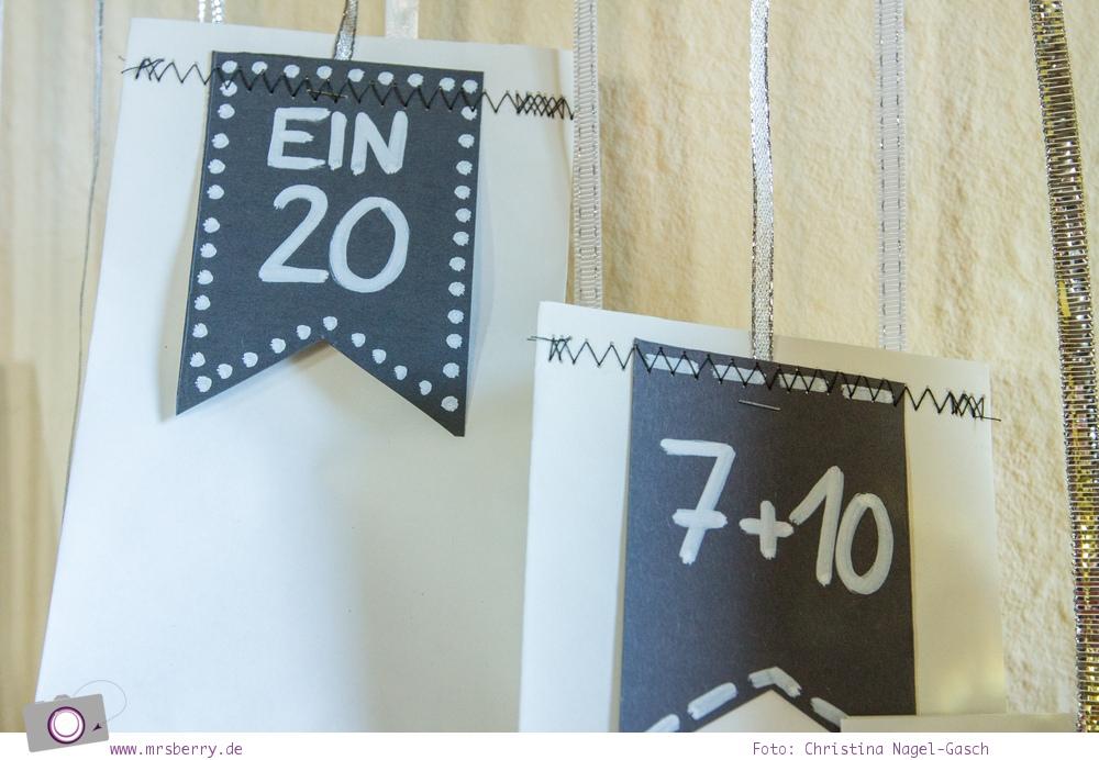 diy adventskalender zum aufh ngen. Black Bedroom Furniture Sets. Home Design Ideas