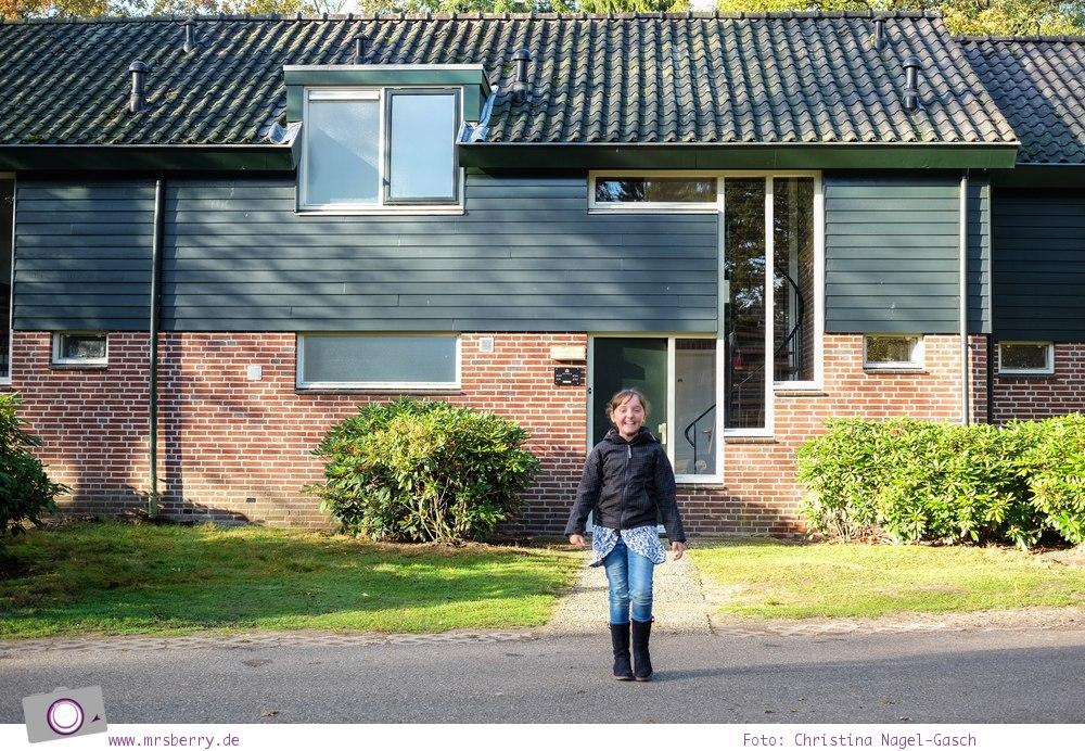 Das andere Holland - 48 Stunden in Gelderland: Princess Hotel Victoria