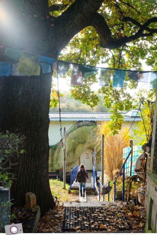 Das andere Holland – 48 Stunden in Gelderland