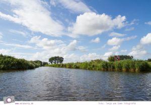 Norddeich: 16 Freizeittipps für Familien an der Nordsee - Paddel und Pedal