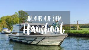 Hausbooturlaub in Frankreich: aus dem Rhein-Marne-Kanal in Elsass-Lothringen