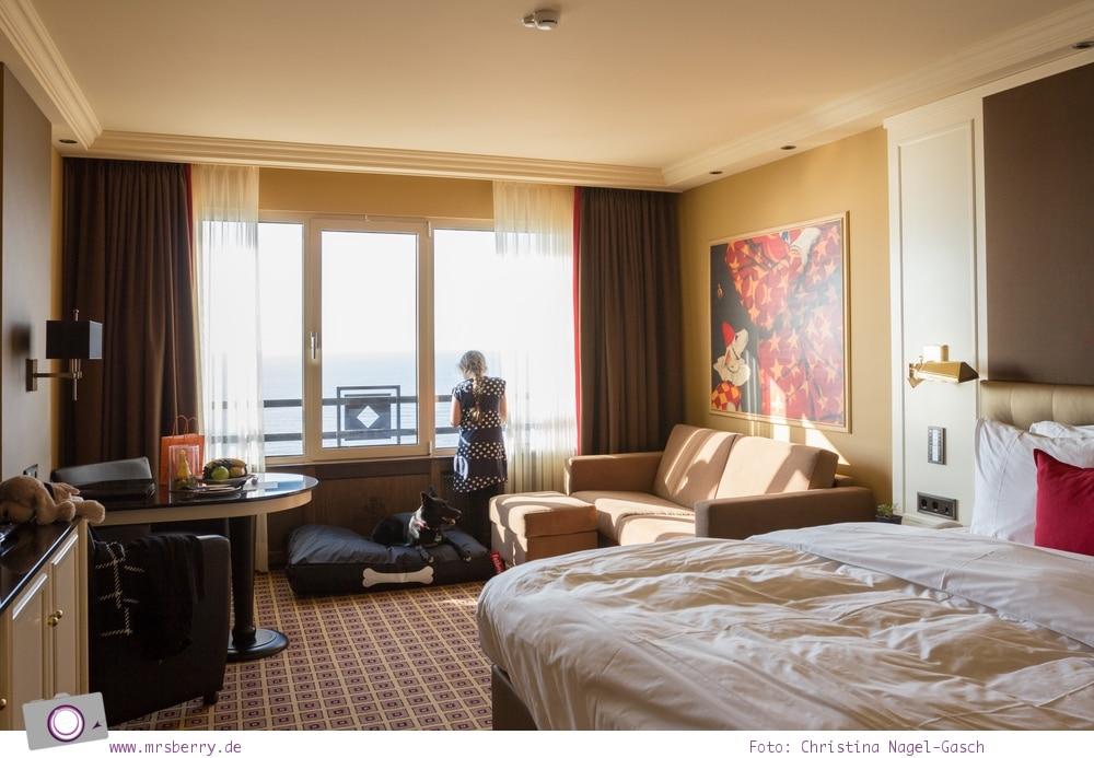 holland im fr hling von der nordsee in noordwijk und. Black Bedroom Furniture Sets. Home Design Ideas