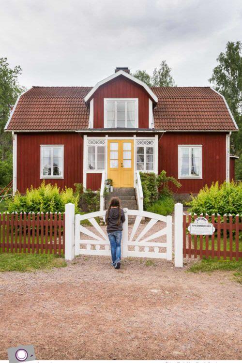 Schweden: 11 Tipps für Småland mit Kindern