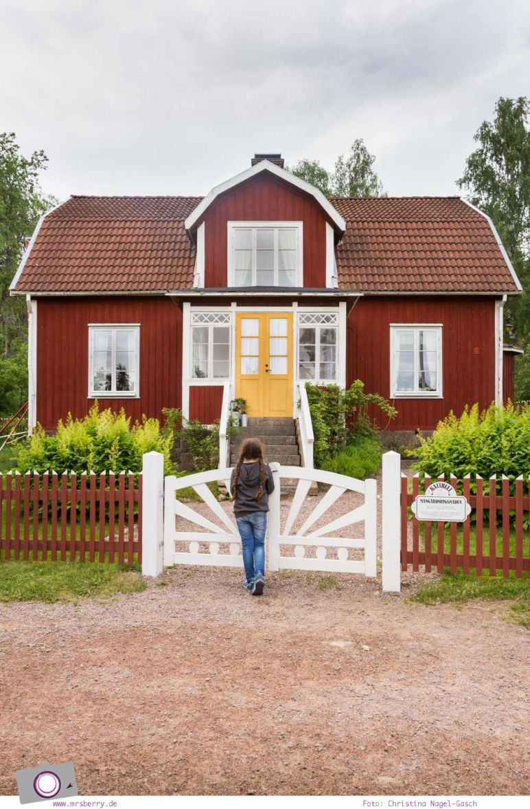 schweden 11 tipps f r sm land mit kindern mrsberry familien reiseblog ber das leben und. Black Bedroom Furniture Sets. Home Design Ideas