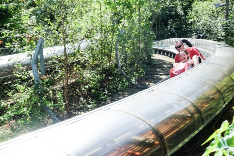 Kneipp Stadt Bad Wörishofen - auf den Spuren des Sebastian Kneipp