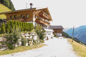 Bauernhofurlaub in Südtirol mit Roter Hahn   Hochgruberhof   Reisebericht MrsBerry Familienblog & Reiseblog