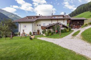 Bauernhofurlaub in Südtirol mit Roter Hahn   Voppichlhof   Reisebericht MrsBerry Familienblog & Reiseblog