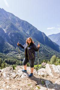 Familienwanderungen im Ahrntal in Südtirol - 5 Wanderungen für die ganze Familie | MrsBerry Familienreiseblog