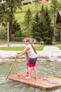Familienwanderungen im Ahrntal in Südtirol - Klausberg Family Park und Alpine Coaster   MrsBerry Familienreiseblog