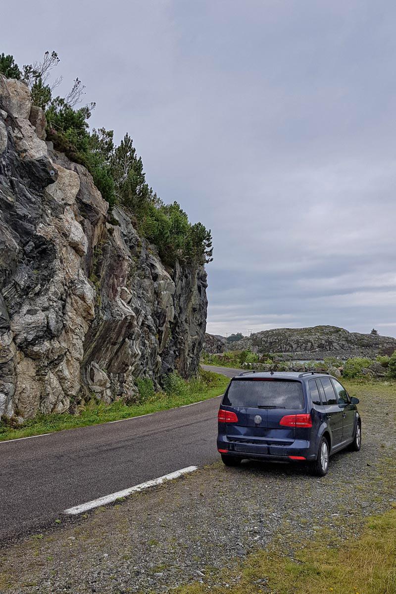 Roadtrip: Tipps für eine entspannte Autofahrt mit Kindern