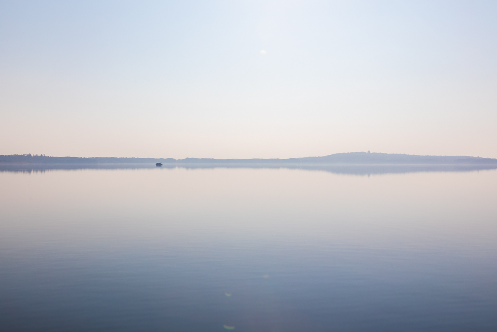 Seenland Brandenburg: Familienurlaub zu Wasser - im Hausboot über die Seen in Brandenburg. Alles unsere Bootsferien mit dem Hausboot und unsere Route vom Krüpelsee über die Dahme zum Langer See, Wolkiger See, Großer Storkower See bis hin zum Scharmützelsee.