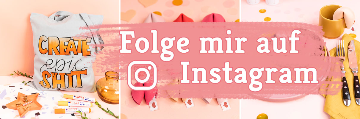 Folge mir auf Instagram: @MrsBerry_Studio | https://www.instagram.com/mrsberry_studio/
