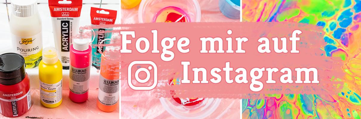 Folge mir auf Instagram: @MrsBerry_Studio | https://www.instagram.com/mrsberry_studio/