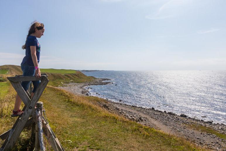 Skandinavien Roadtrip: Die Region Fjord Norwegen begeistert durch spektakuläre Fjorde, imposante Berge und tosende Wasserfälle. Ich habe euch Tipps für die schönsten Norwegischen Landschaftsrouten mit Stopps und Ausflugszielen an der Küste Fjord Norwegens zwischen Stavanger und Bergen mitgebracht. | Norwegische Landschaftsroute Jæren