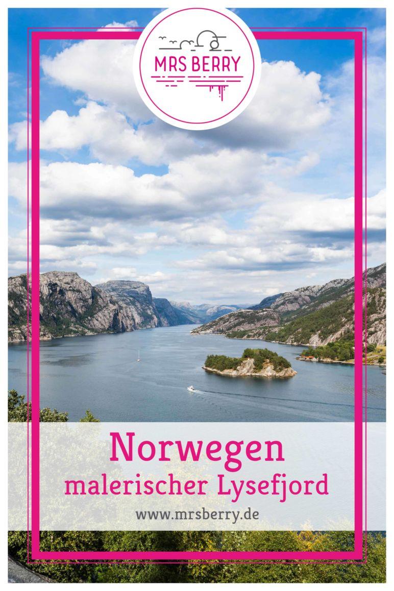 Skandinavien Roadtrip: Die Region Fjord Norwegen begeistert durch spektakuläre Fjorde, imposante Berge und tosende Wasserfälle. Ich habe euch Tipps für die schönsten Norwegischen Landschaftsrouten mit Stopps und Ausflugszielen an der Küste Fjord Norwegens zwischen Stavanger und Bergen mitgebracht.