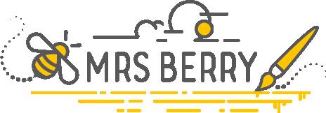 MrsBerry Familien-Reiseblog | Über das Leben und Reisen mit Kind
